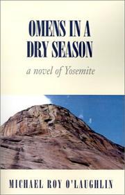 Omens in a Dry Season PDF