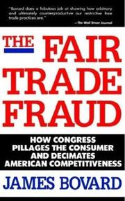 The fair trade fraud PDF