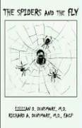 The Spiders and the Fly PDF