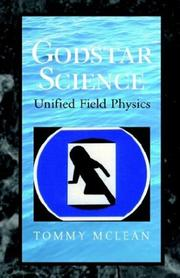 Godstar Science PDF