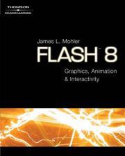 Flash 8 PDF