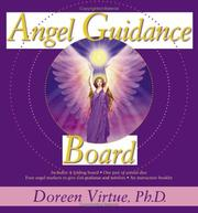 Angel Guidance Board PDF