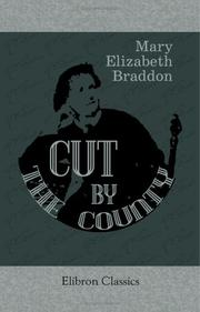 Cut by the County PDF