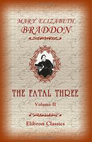 The Fatal Three PDF