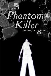 A Phantom Killer PDF