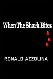 When the Shark Bites PDF