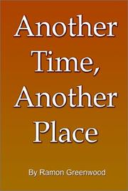 Another Time, Another Place PDF