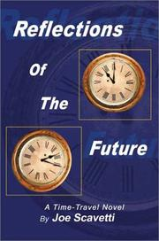 Reflections of the Future PDF