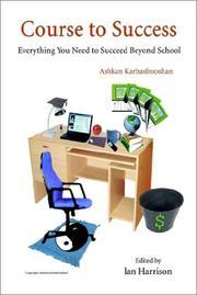 Course to Success PDF