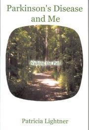 Parkinson's Disease and Me PDF