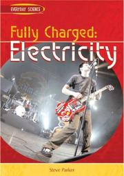 Fully Charged PDF