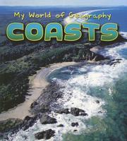 Coasts PDF