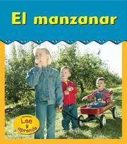 El Manzanar/ Apple Orchard PDF