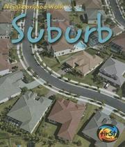 Suburb PDF