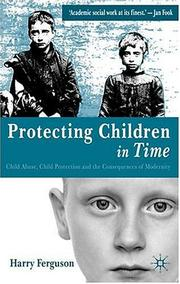 Protecting Children in Time PDF