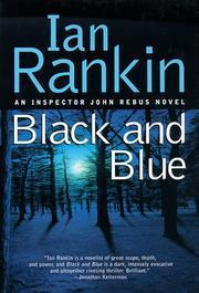 Black & blue PDF