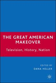 The Great American Makeover PDF