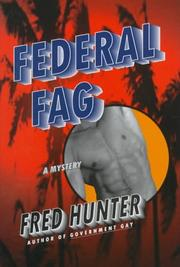 Federal fag PDF