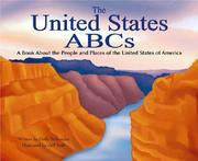 The United States ABCs PDF