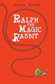 Ralph the Magic Rabbit PDF