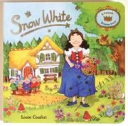 Fairytale Princess Stories PDF