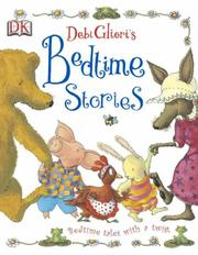 Debi Glioris Bedtime Stories