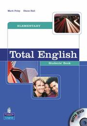 Total English Elementary Students PDF