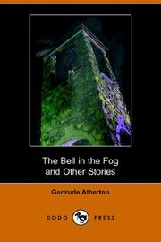 The Bell in the Fog and Other Stories PDF