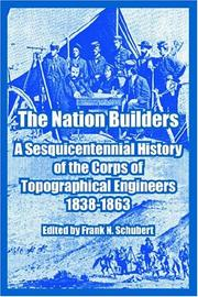 The Nation Builders PDF