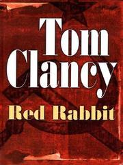 Red rabbit PDF