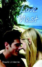 Love Nest PDF