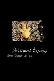 Personal Injury PDF