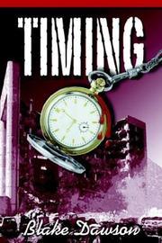 Timing PDF