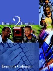 Brother II Brother PDF