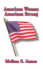 American Woman American Strong PDF