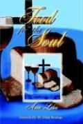 Food for the Soul PDF
