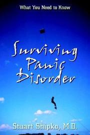 Surviving Panic Disorder PDF