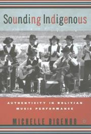 Sounding Indigenous PDF