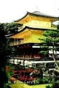 Kyushu Affair PDF