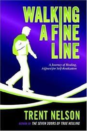 Walking A Fine Line PDF