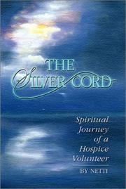 The Silver Cord PDF