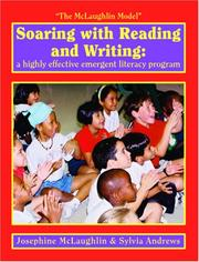 Soaring with Reading and Writing PDF