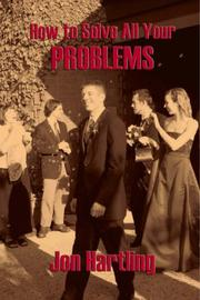 How to Solve All Your Problems PDF