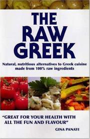 The Raw Greek PDF