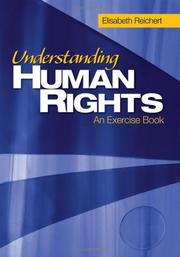 Understanding human rights PDF
