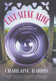 Last scene alive PDF