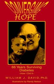 Converging Hope PDF