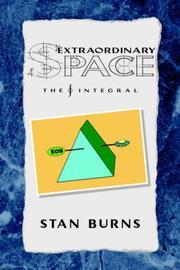 ExtraOrdinary Space PDF