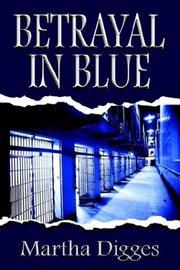 Betrayal in Blue PDF