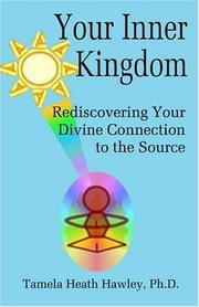 Your Inner Kingdom PDF